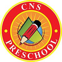 Cns Preschool