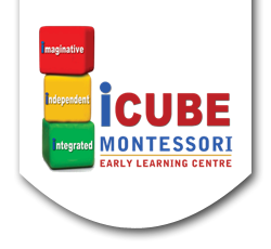 Icube Montessori School