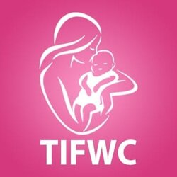 The Indian Fertility& Womens Centre