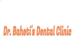 Dr. Bahetis Dental Clinic