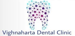 Vighnaharta Dental Clinic