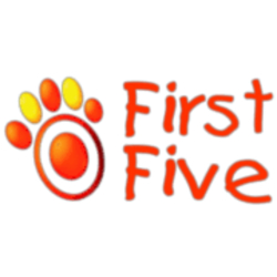 First Five Preschool