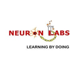 Neuron Labs School