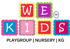 We Kids Nursery