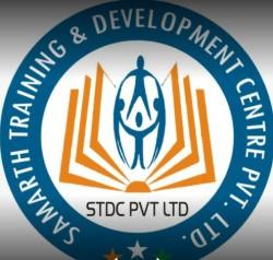 Stdc Pvt. Ltd.