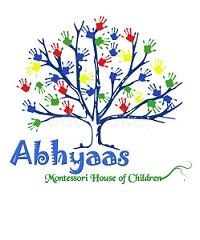 Abhyaas Montesorri