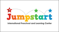 Jumpstart International Preschool And Learning Center