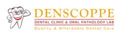 Denscoppe Dental and Oral Cancer Clinic
