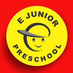 E Junior Preschool