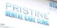 Dr. Pritesh Pristine Dental Clinic