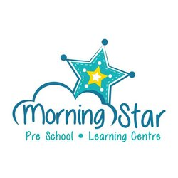 Morning Star Childrens Learning Centre