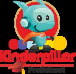 Kinderstand Play School