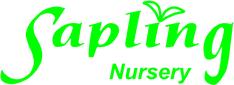 Sapling Nursery