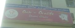OATC Oralife Dental Clinic