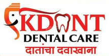 Ekdant Dental Care