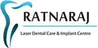 Ratnaraj Clinic