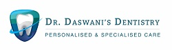 Dr. Daswanis Dentistry