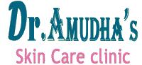 Dr.  Amudha Skin Care Clinc