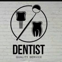 Vrishalis Multispeciality Dental Clinic