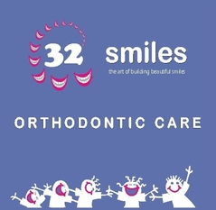 32 Dental Clinic