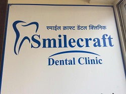 Smilecraft Dental Clinic