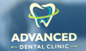 Dr. Bharati Sant Advanced Dental Clinic