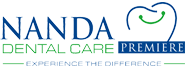 Nanda Dental Care Premier