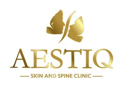 Aestiq Clinic