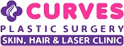 Curves Cosmetic clinic