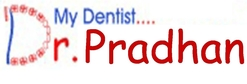 Pradhan Dental Clinic