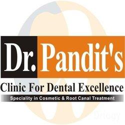 Dr. Pandits Clinic