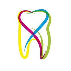 Ashwini Dental Clinic