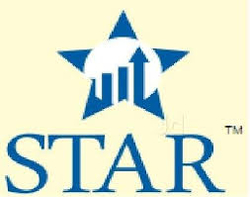 Star Home Tuition