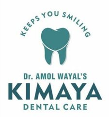 Kimaya Dental Clinic