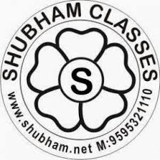 Shubham Classes