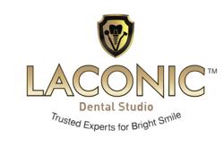 Laconic Dental Studio, Kokane Chowk