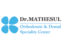 Dr. Mathesul Mds Dental Orthodontic Implants Clinic