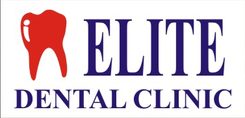 Elite Dental Clinic, Main Baner Road