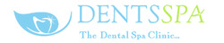 Dentsspa - The Dental Spa Clinic