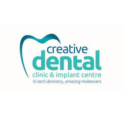 Creative Dental Clinic