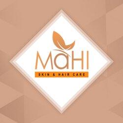 Mahi Skin & Hair Clinic