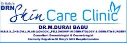DRN Skin Clinic
