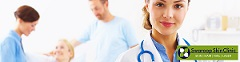 Swaroop Skin & Hair Care Clinic