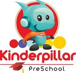 Kinderpillar Pre Schoo