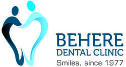 Dr. Behere Dental Clinic