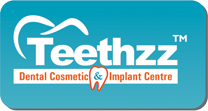 Teethzz Dental Clinic