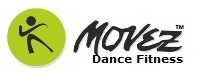 Moves Zumba Dance And Fitness Academy