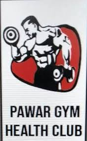 Pawars Gym & Health Club