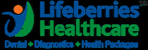 Lifeberries Healthcare Dental Clinic