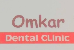 Omkar Dental Clinic